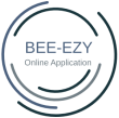BeEzy - online application